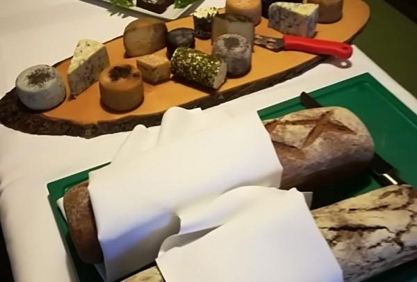 Wirtshaus Troicher - Genusspension Steierland